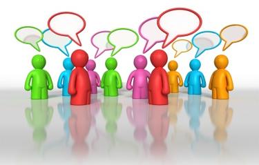 los retos de la comunicacion