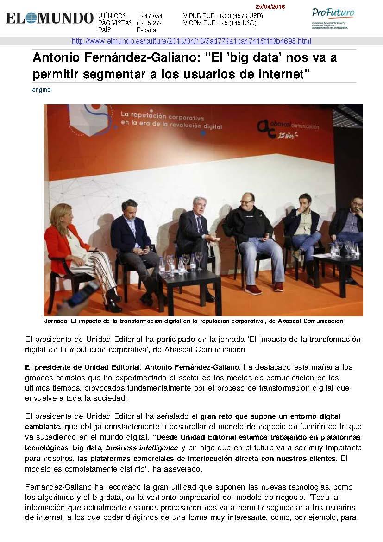 elmundo-com_20180419_pagina_1