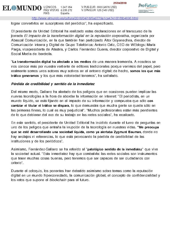 elmundo-com_20180419_pagina_2